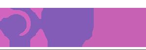 Photografia Logo