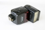 Nikon SB-600 AF Speedlight