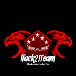 Pawned by Hack21Team