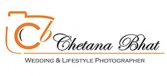 Chetana Bhat