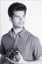 Dev Soumyan