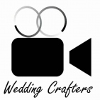 Wedding Crafters