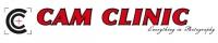 Cam Clinic